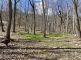 890 Ridge Way - Photo 5