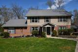 2816 Donielle Drive - Photo 1