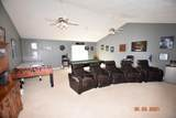 2816 Donielle Drive - Photo 10