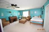 2816 Donielle Drive - Photo 17