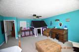 2816 Donielle Drive - Photo 18