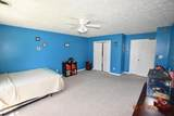 2816 Donielle Drive - Photo 25