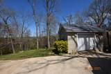 2816 Donielle Drive - Photo 29