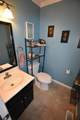 2816 Donielle Drive - Photo 9