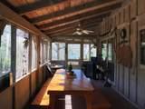 247 Boat Gunnel Rd - Photo 9