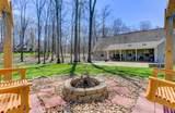 302 Fallen Oak Circle - Photo 24