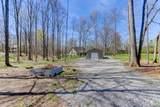 302 Fallen Oak Circle - Photo 25