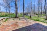 302 Fallen Oak Circle - Photo 4