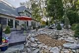 160 Rock Point Drive - Photo 38