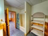 323 Brown Wren Way - Photo 28