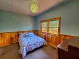 323 Brown Wren Way - Photo 29
