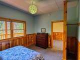 323 Brown Wren Way - Photo 30