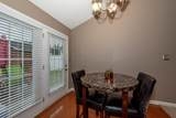 8104 Spice Tree Way - Photo 11