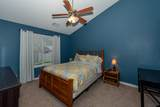 8104 Spice Tree Way - Photo 12