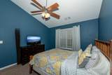 8104 Spice Tree Way - Photo 13