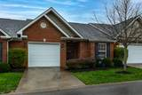 8104 Spice Tree Way - Photo 2