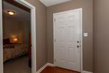 8104 Spice Tree Way - Photo 3