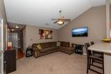 8104 Spice Tree Way - Photo 4