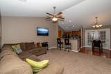 8104 Spice Tree Way - Photo 5
