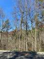 Lot #66 Smoky Ridge Way - Photo 1
