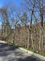 Lot #66 Smoky Ridge Way - Photo 3