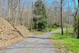 7053 Cooks Hollow Rd - Photo 4