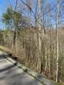 Lot #70 Smoky Ridge Way - Photo 1