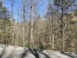 Lot #70 Smoky Ridge Way - Photo 3