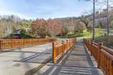 Lot #70 Smoky Ridge Way - Photo 8