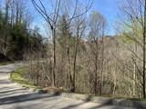 Lot #71 Smoky Ridge Way - Photo 3