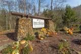 Lot #71 Smoky Ridge Way - Photo 4