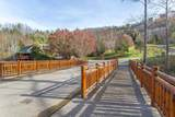 Lot #71 Smoky Ridge Way - Photo 8