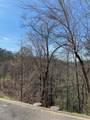 Lot #74 Smoky Ridge Way - Photo 3