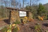 Lot #74 Smoky Ridge Way - Photo 4