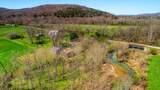 3230 Wolf River Loop - Photo 39