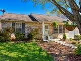 6716 Carina Lane - Photo 4