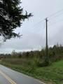 646 Knob Creek Road - Photo 2