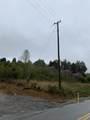 646 Knob Creek Road - Photo 3