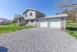 887 County Road 316 - Photo 4