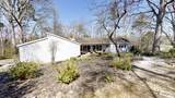 630 Augusta National Way - Photo 1