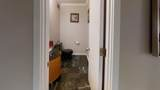 630 Augusta National Way - Photo 16