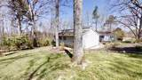 630 Augusta National Way - Photo 3