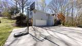 630 Augusta National Way - Photo 4