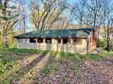 108 Indian Mound Lane Lane - Photo 1