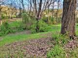 108 Indian Mound Lane Lane - Photo 10