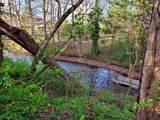 108 Indian Mound Lane Lane - Photo 11