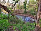 108 Indian Mound Lane Lane - Photo 12