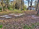 108 Indian Mound Lane Lane - Photo 14