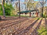 108 Indian Mound Lane Lane - Photo 3