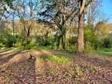 108 Indian Mound Lane Lane - Photo 4